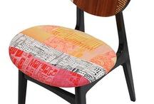 furniture re-design