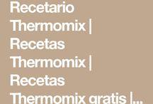 termomix 1