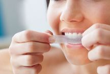 Teeth Whitening Best Bets: DIY VS. Professional Treatments