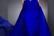 Dresses: Floor Length / Floor length dresses