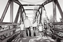 2013 Family Session