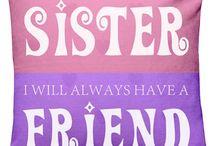 Rakhi Return Gifts for Sister / Explore a range of such remarkable Rakhi Return Gifts for Sister @ http://rakhi.giftalove.com/return-gifts-for-sisters-765.html