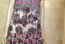 Outlet / Qui trovi capi di abbigliamento firmato a prezzi vantaggiosi!