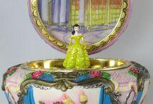 Disney collection's