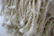Things to Wear / Oz Ra Tekstil, Turkish Towels