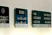 Otel Ekipmanları 2015 /