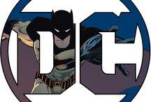 Batman itu Jagoan ku