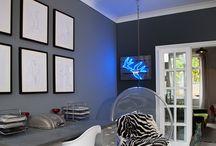 Neon art / LED Neon, Customised neon, neon art, art, interiors, home, lighting