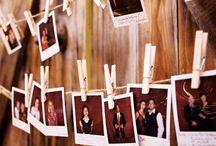 Wedding <3 / by Amanda Stewart