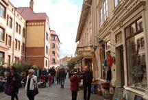 Gotheburg