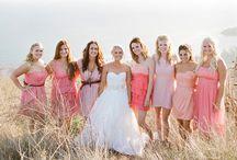 Weddings / by Lori Wells