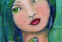 artes com ajur sp / Galeria ajur sp divulgador da ART  TEL  11 (20992630) cel (974152050) email  ajursp@hotmail.com