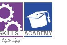 life skills psychology