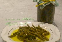 conserve / by carmela lorusso