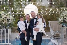Las Vegas Wedding Ideas / In collaboration with the Las Vegas Convention & Visitors Authority