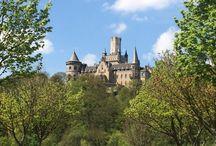Mein Hobby Fotografie / Fotos aus der Region Hannover