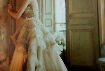 Bridal / by Zuleima Martorano