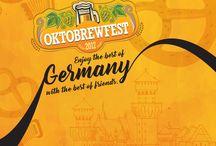 Oktobrewfest-2017