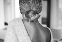 Le cheveu