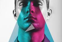 poster/illustration