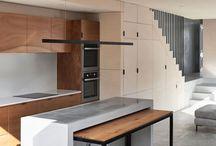 2732-kitchen