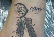 tattoons ☆