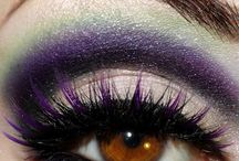 Beauty &make up