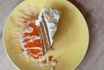 Pepper Jelly Desserts