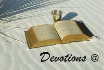 Devotions / Devotions @ Methodist.SG ... mcsdevotions.wordpress.com  #Christian #devotions #methodist #MethodistSG