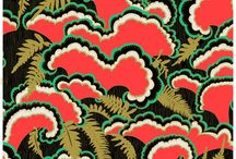 Pattern / by Kyle Reder