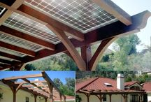 Sustainable Energy Ideas