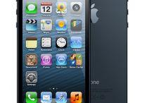 Cep Telefonu Teknik Servisi > Samsung, İphone, Htc, LG / Cep Telefonu Teknik Servisi > Samsung, İphone, Htc, LG #dokunmatikekrantamiri #ekrantamirinasılyapılır #ekrantamirifiyatı #ekransorunu #dokunmatikekrankırıldı #ceptelefonutamiri #htctamiri #samsungekrantamiri #iphoneekrantamiri #Ekran #Tablet #iPad #Ankara #Ceptelefonu #Kadıköy #LG #Galaxy #Cam #Samsung #iPhone5 #İstanbul #Telefon #iPhone #Teknoloji #Apple #TeknikServis #Bilgisayar #iPhone6 #LGG4 #akıllıtelefon