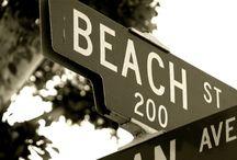 Summer ~ Beach