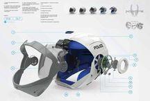 Product Concept & Presentation