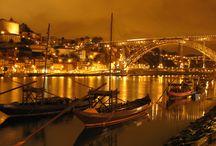 PLACES.PORTUGAL