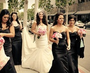 Wedding Misc. / by Jodie Spizzirri