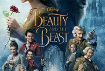 Walt Disney Pictures Movies