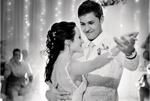 Our Wedding / by Clara Potgieter