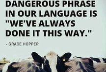 vegan inspirations
