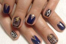 Fabo Nails