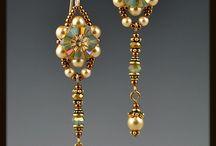 jewelry m