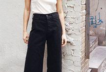 Menocore Fashion Trend