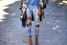 Malo Fashion Love