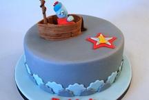Lehnae's Birthdays