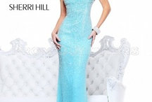 New Years Eve Dresses / New Years Eve Dresses 2013 & New Years Eve Short Party Dresses all in stock and ready to ship from a New York based Premier Authorized Online Retailer. !