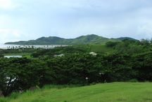 Land for Sale in Fiji / If you finding Fiji Land for Rent you can contact us on: http://fiji-life.com/