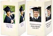 graduation / by Beth Jankowski Schaefer