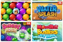 fb_game_banners