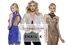 In-Stock CTO Prom Dresses / Date Night, Girls Night on the Town, Prom, Homecoming, Social Occasion Event.....View what we have...  TEXT 2 SAVE $ To: 95577  ♥  Text: CTOGA