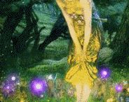 Fairies  / by Kathleen Parker